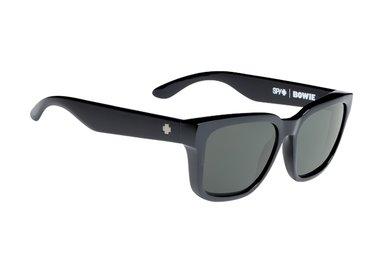 SPY Sluneční brýle BOWIE Black - happy