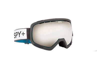 SPY Lyžařské brýle PLATOON - Greystone