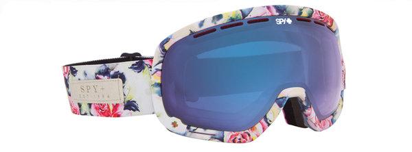 SPY Lyžařské brýle MARSHALL - Tokyo / Blue