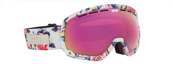 SPY Lyžařské brýle MARSHALL - Tokyo / Pink
