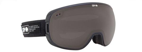 SPY Lyžařské brýle DOOM - Nocturnal / Grey