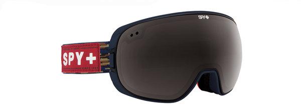 SPY Lyžařské brýle DOOM - Party Fatigue