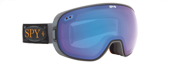 SPY Lyžařské brýle DOOM - SPY+ EERO