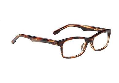 SPY dioptrické brýle SKYLAR Cuban