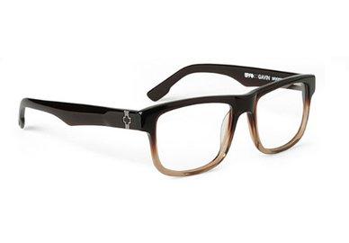 SPY dioptrické brýle GAVIN Umber