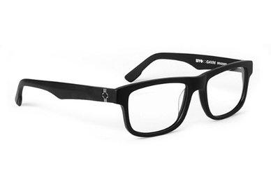 SPY dioptrické brýle GAVIN Matte Black