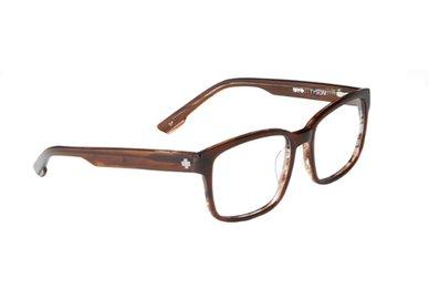 SPY dioptrické brýle Tyson Sepia