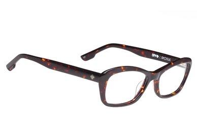 SPY dioptrické brýle MONA Dark Tort