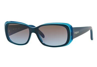 Sluneční brýle Vogue VO 2606S 228548