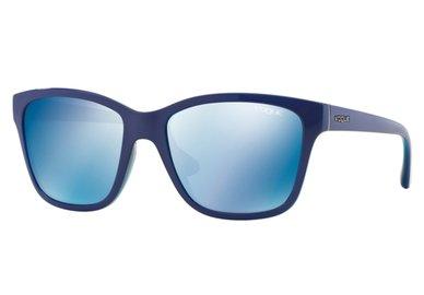 Sluneční brýle Vogue VO 2896S 227855