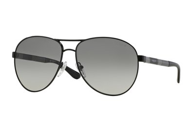 Sluneční brýle Vogue VO 3977S 352/11