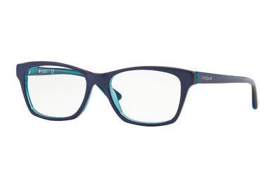 Dioptrické brýle Vogue VO 2714 2278