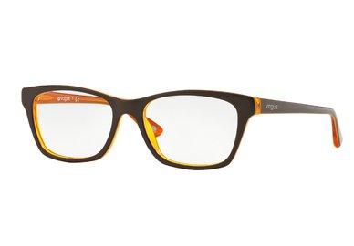 Dioptrické brýle Vogue VO 2714 2279