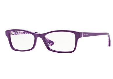 Dioptrické brýle Vogue VO 2886 2224