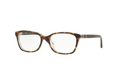 Dioptrické brýle Vogue VO 2967 1916