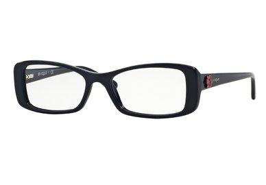 Dioptrické brýle Vogue VO 2970 2319