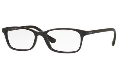 Dioptrické brýle Vogue VO 5053 W44